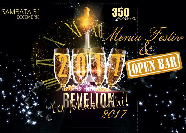 trattoria-ballroom-revelion-2017-oferta