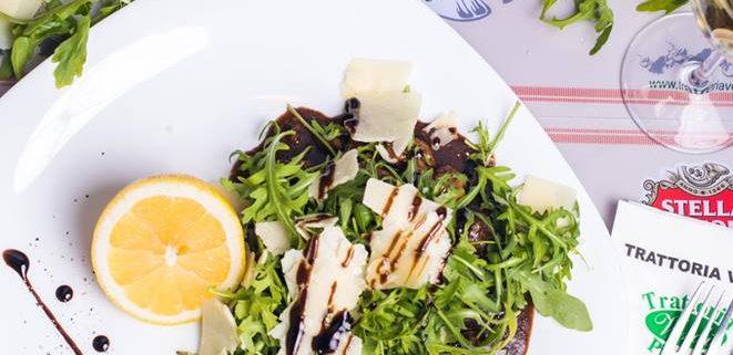 salata-delicoasa